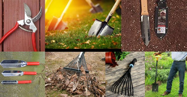 Awesome Yard Tools Every Homeowner Needs In 2020